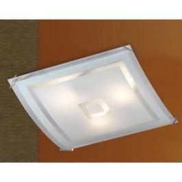 Настенный светильник Sonex 4120