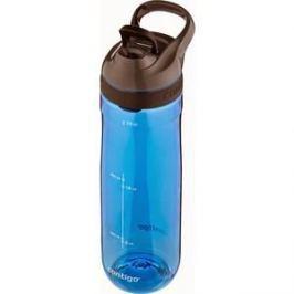 Бутылка для воды Contigo 462 Cortland