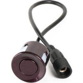 Парктроник Blackview 29: Красный сливовый Комплект PS (разъемный) 4 штуки