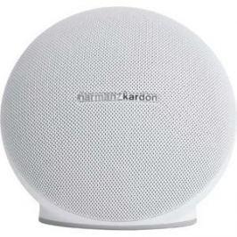 Портативная колонка Harman/Kardon Onyx Mini white