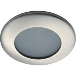 Точечный светильник Donolux N1519-NM