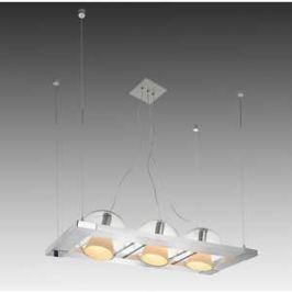 Потолочный светильник Lightstar 803131