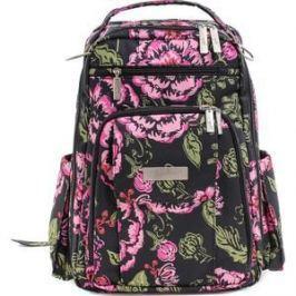 Рюкзак для мамы Ju-Ju-Be Be Right Back blooming romance (12BP01A-5832)