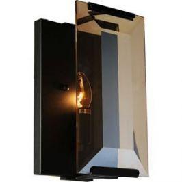 Настенный светильник Favourite 1891-1W