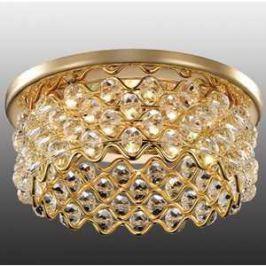 Точечный светильник Novotech 369893