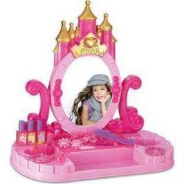 Shantou Gepai Трюмо Замок принцессы 661-38