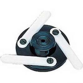 Триммерная головка Echo Maxi-Cut (215311)
