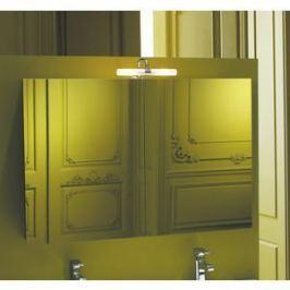 Зеркало Jacob Delafon 105 см (EB1084-NF)