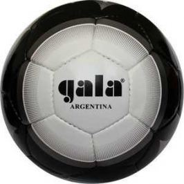 Футбольный мяч Gala ARGENTINA 2011 (арт. BF5003S )