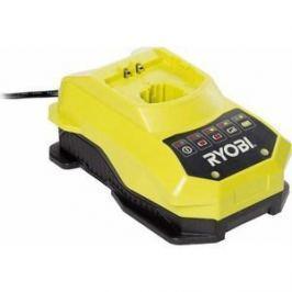Зарядное устройство Ryobi 18В для Li-ion и NiCd One+ (BCL14181H)