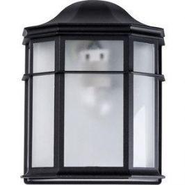 Уличный настенный светильник MW-LIGHT 806020701