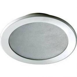 Точечный светильник Novotech 357176