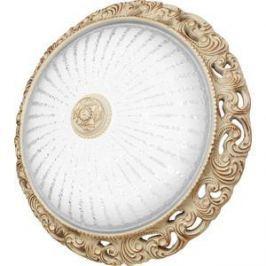 Потолочный светильник Silver Light Louvre 827.34.7