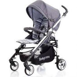 Коляска трость Baby Care GT4, (Grey) (208)