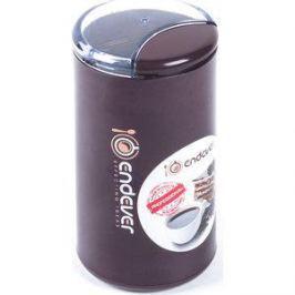 Кофемолка Endever Costa 1055
