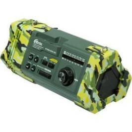 Радиоприемник Ritmix RPR-707