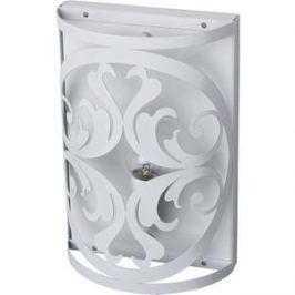 Настенный светильник MW-LIGHT 249026501
