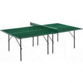 Теннисный стол Sponeta S1-52i