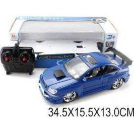 Машинка Shantou Gepai на радиоуправлении (8001)
