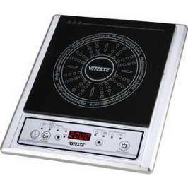 Настольная плита Vitesse VS-514