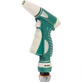 Пистолет-распылитель Raco Profi-Plus, регулируемый с соединителем (4256-55/328C)