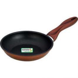 Сковорода Vitesse d 18 см VS-1165