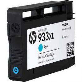 Картридж HP CN054AE