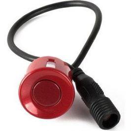 Парктроник Blackview 25: Красный смородина Комплект PS (разъемный) 4 штуки
