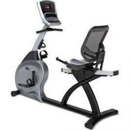 Велотренажер Vision Fitness R20 Elegant