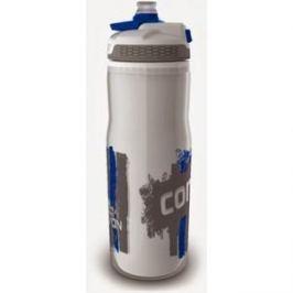 Спортивная бутылка для питья Contigo 186 Devon Insulated