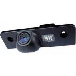 Камера заднего вида Incar VDC-010