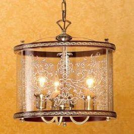 Потолочный светильник Citilux CL408133R