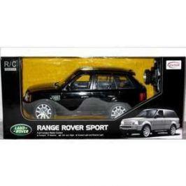 Rastar Машина на радиоуправлении 1:14 Range Rover sport 28200