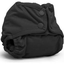 Подгузник для плавания Kanga Care Newborn Snap Cover Castle (784672405690)