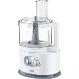 Кухонный комбайн Braun FP 5150 WH