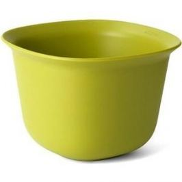 Салатник 1,5л Brabantia Tasty colours (110009)