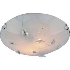 Потолочный светильник Artelamp A4045PL-1CC
