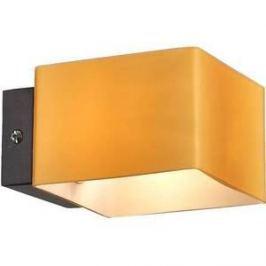 Настенный светильник ST-Luce SL536.091.01