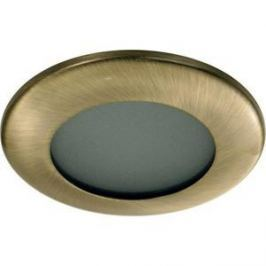 Точечный светильник Donolux N1519-GAB