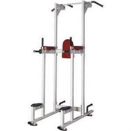 Турник-пресс-брусья Bronze Gym H-027
