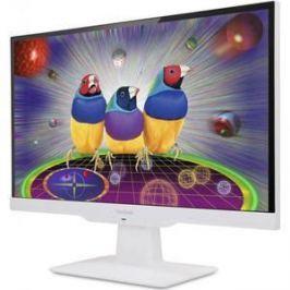 Монитор ViewSonic VX2363SMHL-W