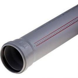 Труба Ostendorf 110 3000 мм