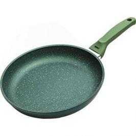Сковорода d 20 см Risoli (00103DR/20GS)