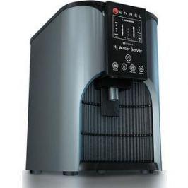 Фильтр ENHEL WATER аппарат для получения водородной воды с оздоровительным эффектом