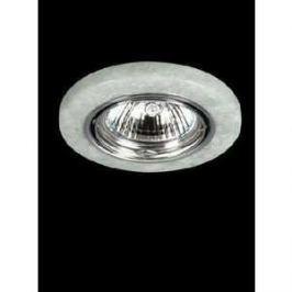 Точечный светильник Novotech 369283