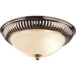 Потолочный светильник Artelamp A3016PL-2AB