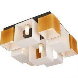Потолочный светильник ST-Luce SL536.092.09