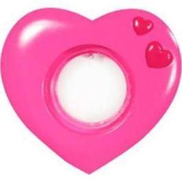 Точечный светильник Donolux DL304G/pink