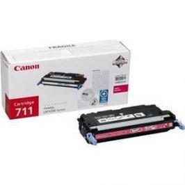 Картридж Canon 711 M (1658B002)