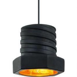 Потолочный светильник Artelamp A6680SP-1BK